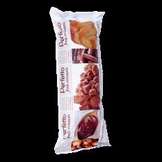 κρουασάν σοκολάτας - perfetto snack