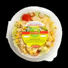 σαλάτα ceasars perfetto snack